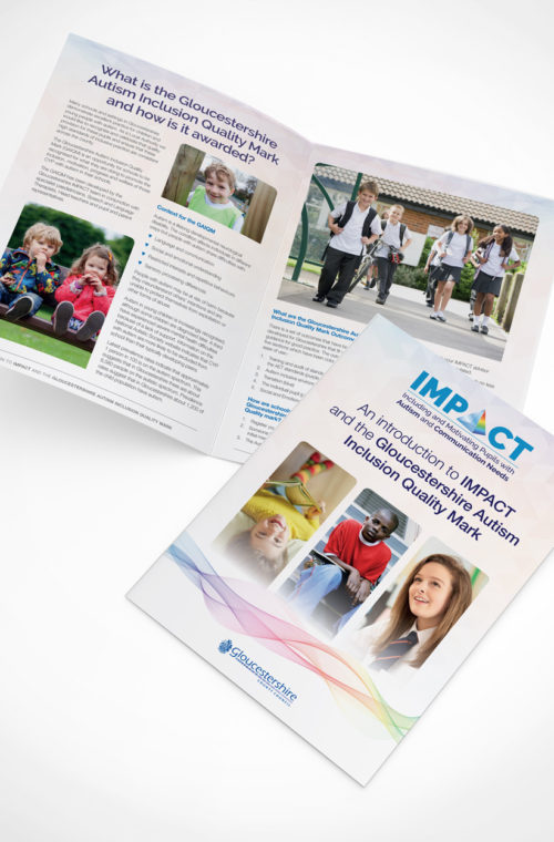 gcc-brochure-autism